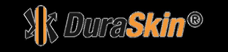 Duraskin logo