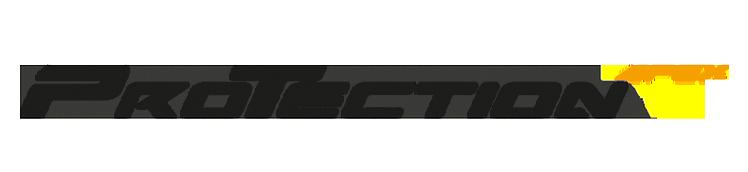 Protection Apex logo