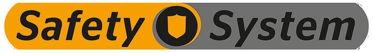 Safety System logo