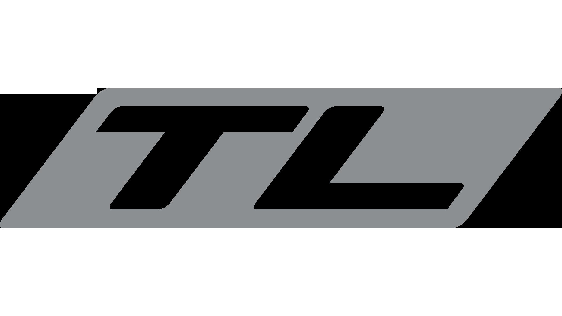 Tubeless logo