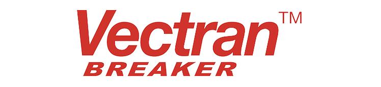 Vectran™ Breaker logo