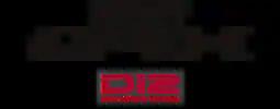 Shimano GRX Di2