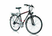 922435a0c0f5 Változatos Neuzer kerékpárok elérhető áron