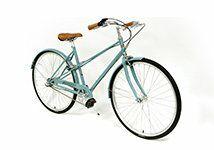 581330377137 Városi kerékpárok, a helyi közlekedés eszközei