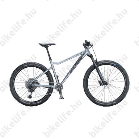 "KTM Ultra Evo Dim 29"" / 27,5+""-os MTB kerékpár Sram SX 1x12 fokozat, 43cm M-es"