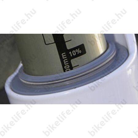 Teleszkóp alk. tömítőkészlet RockShox Recon/Reba 32mm