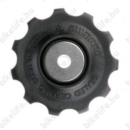 Váltógörgő Shimano rd6700/6600 felső 11