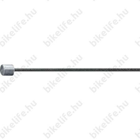 Shimano Optislick váltó bowden 1,2x2100mm