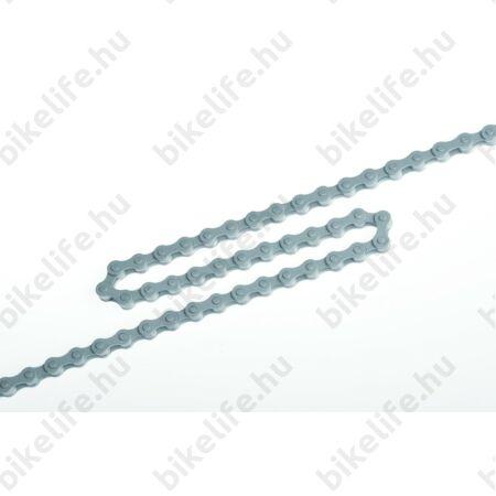 Shimano CN-NX10 lánc 1 fokozatú 114 szemes