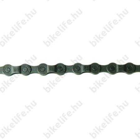 SRAM PC830 6-7-8 sebességes lánc