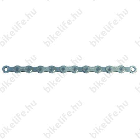 SRAM PC1031 10 sebességes lánc, Power Lock, 114 szemes