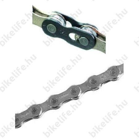 SRAM PC1051 10 sebességes lánc, Power Lock, 114 szemes