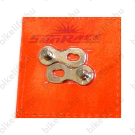 "Sunrace patentszem 6-7-8-as, 1/2""x3/32"", 7,3mm csaphossz"