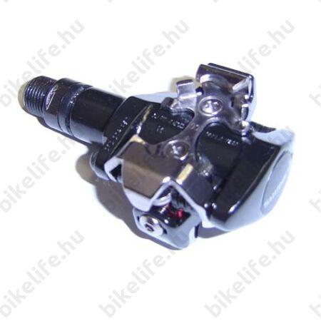 Shimano PD-M505 MTB patentpedál fekete
