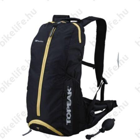 Topeak Air BackPack L kerékpáros hátizsák b49b7df829