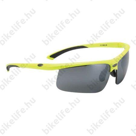 BBB BSG-39 Winner szemüveg neon sárga szín 3912 - Szemüvegek 8807942300