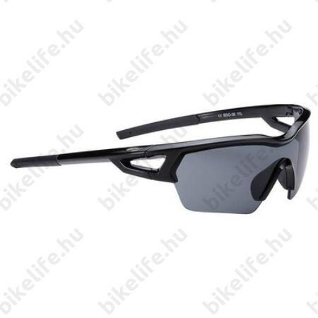 BBB BSG-36 Arriver szemüveg 3601 fekete