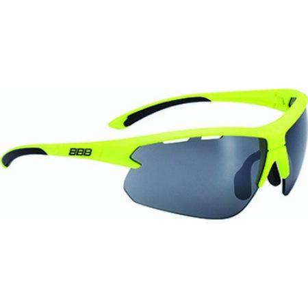 BBB BSG-52 Impulse PC sport szemüveg ca75d14a18