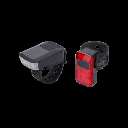 BBB BLS-73 StrikeCombo lámpakészlet Strike 300+Signal mini