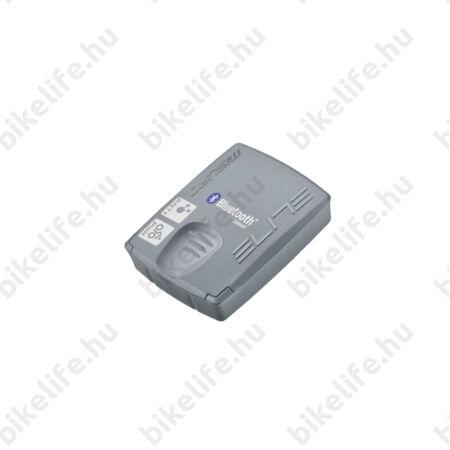 Elite Misuro+ szenzor Bluetooth, ANT+, szürke